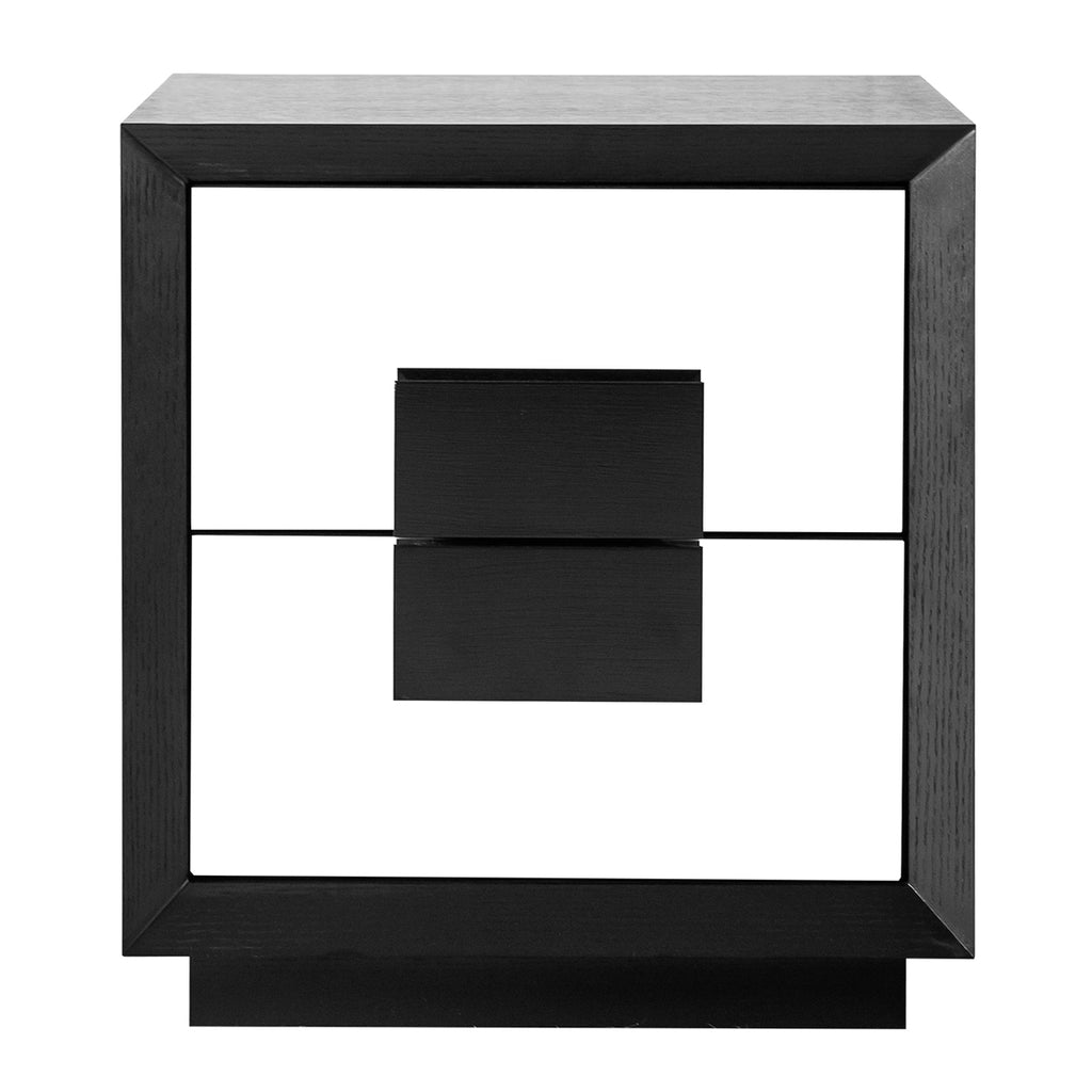 Liang & Eimil Etna Bedside Table