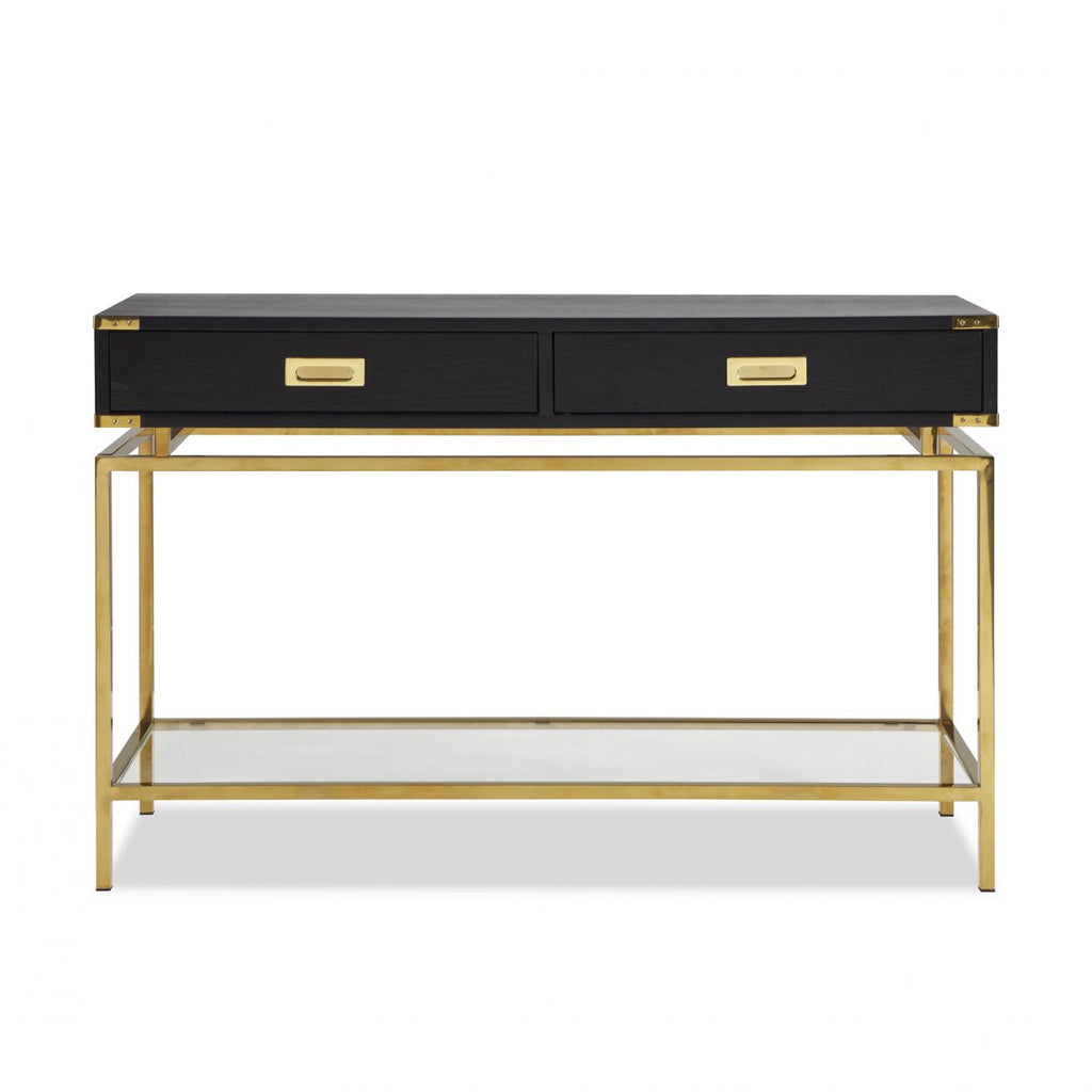 Liang & Eimil Genoa Console Table