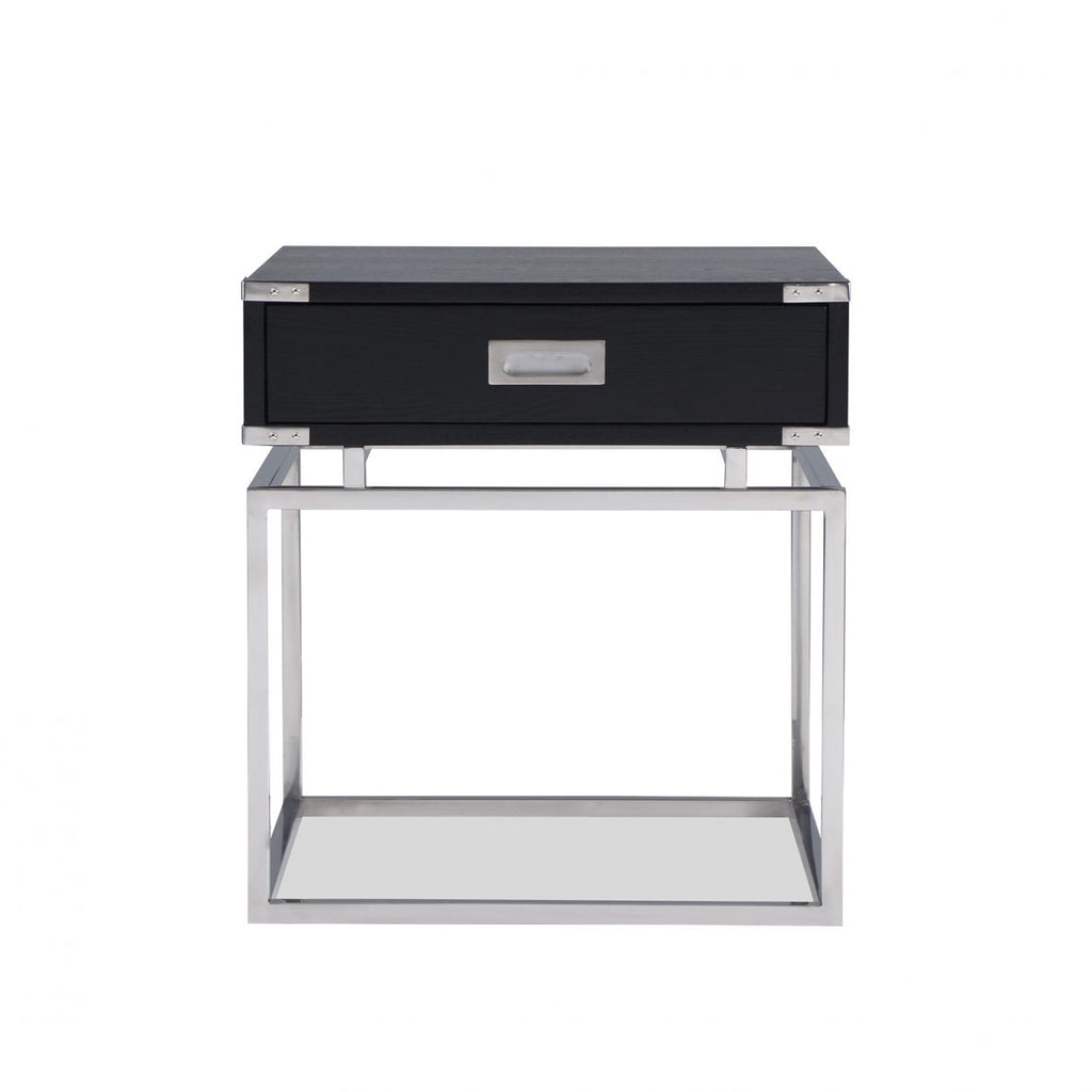Liang & Eimil Genoa Side Table