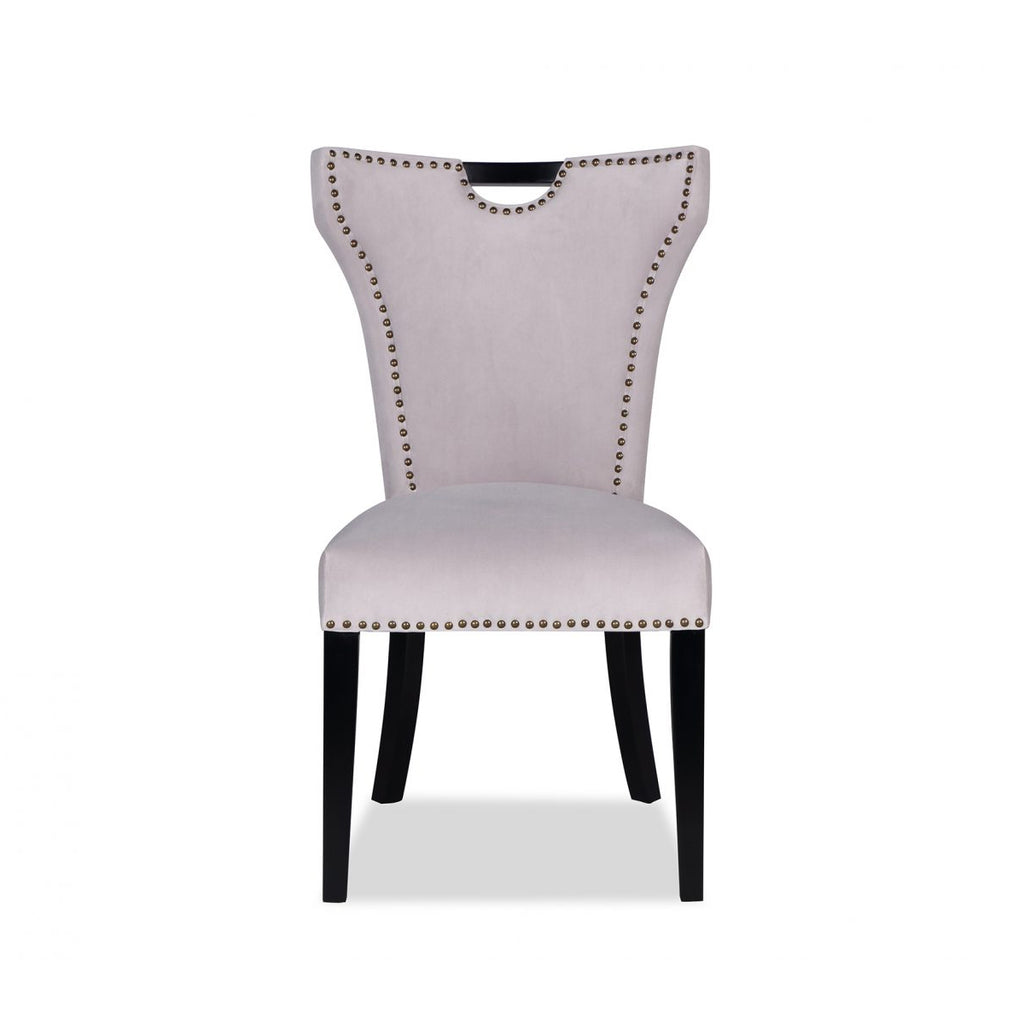 Liang & Eimil Brigitte Dining Chair
