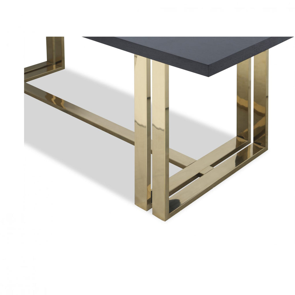 Liang & Eimil Lennox Dining Table