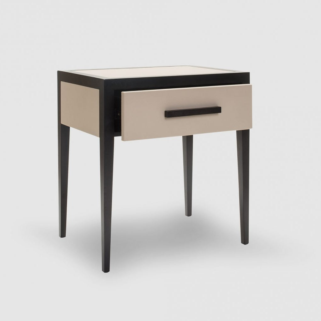 Liang & Eimil Liza Bedside Table