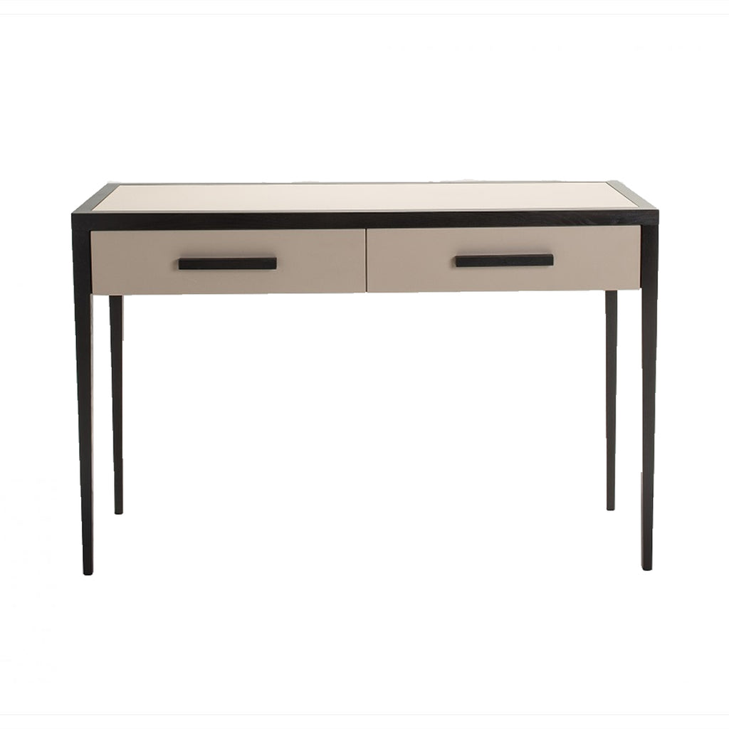 Liang & Eimil Liza Console Table