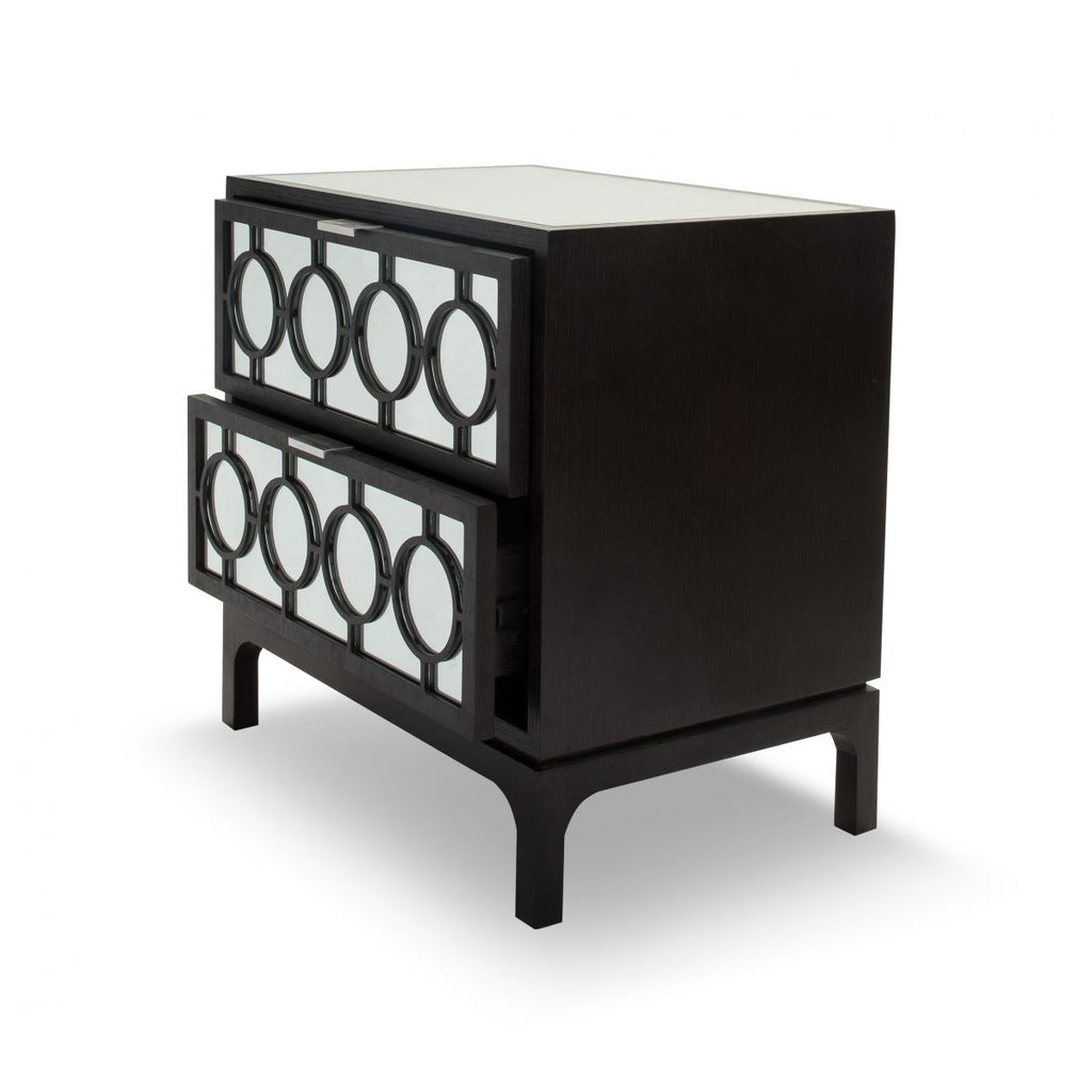 Liang & Eimil Marriott Bedside Table