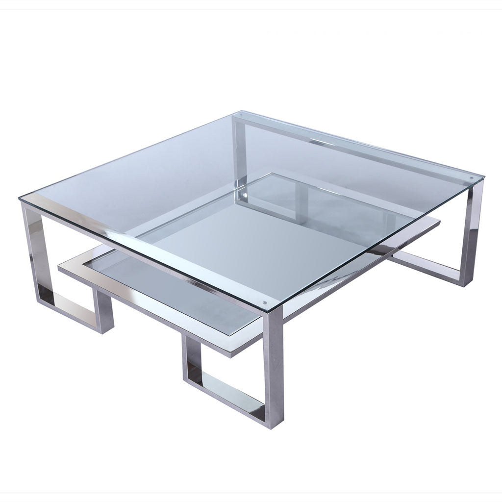 Liang & Eimil Mayfair Coffee Table