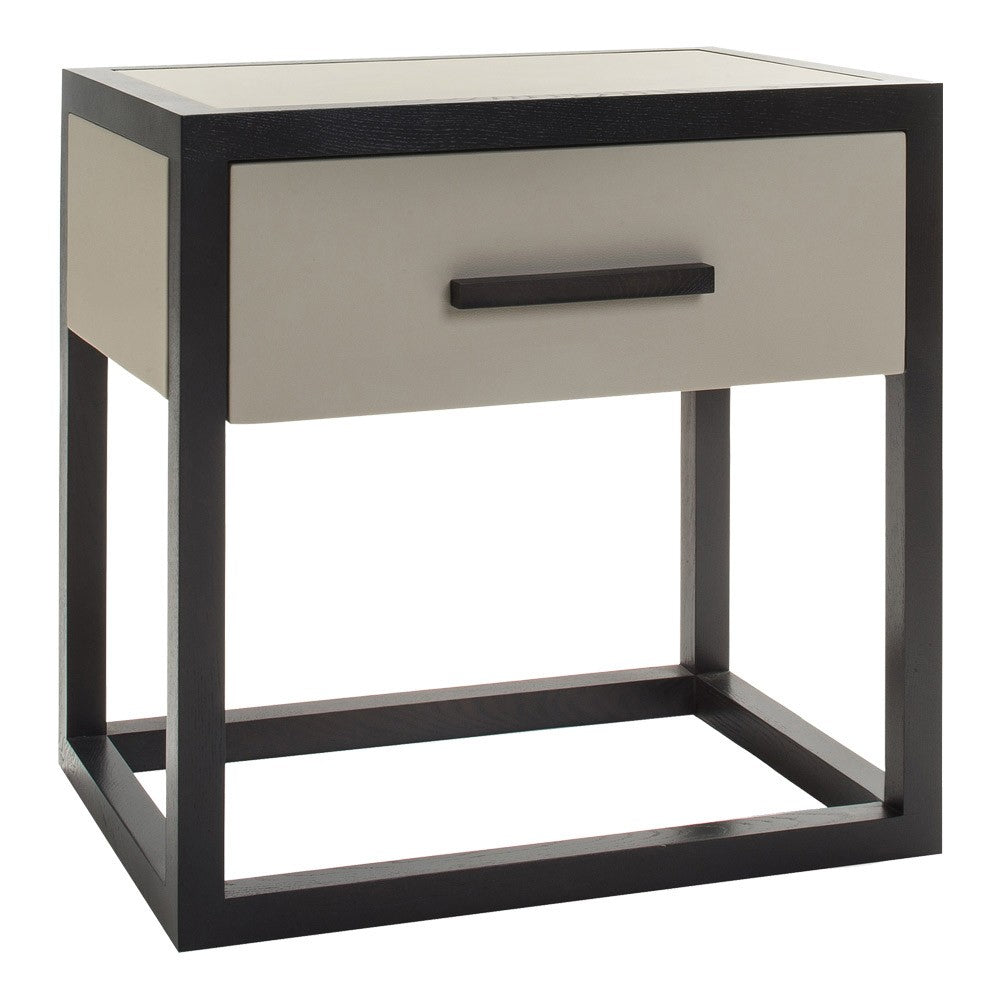 Liang & Eimil Roux Bedside Table