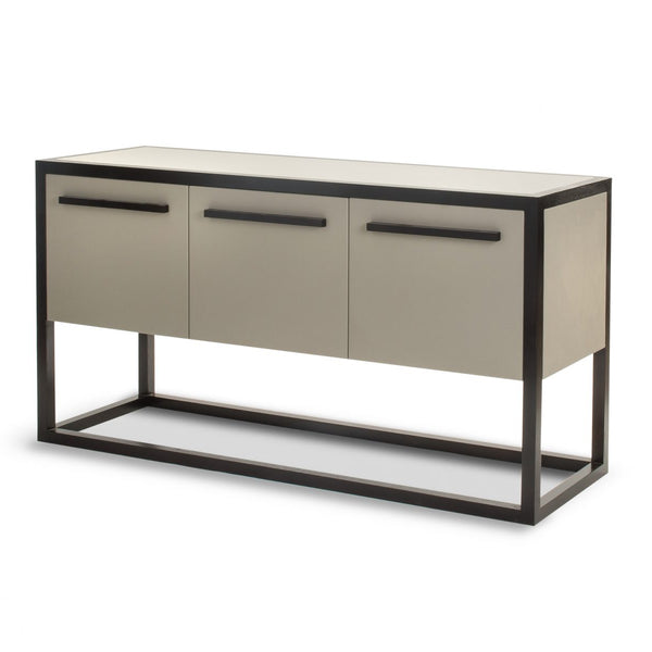 Liang & Eimil Roux Sideboard