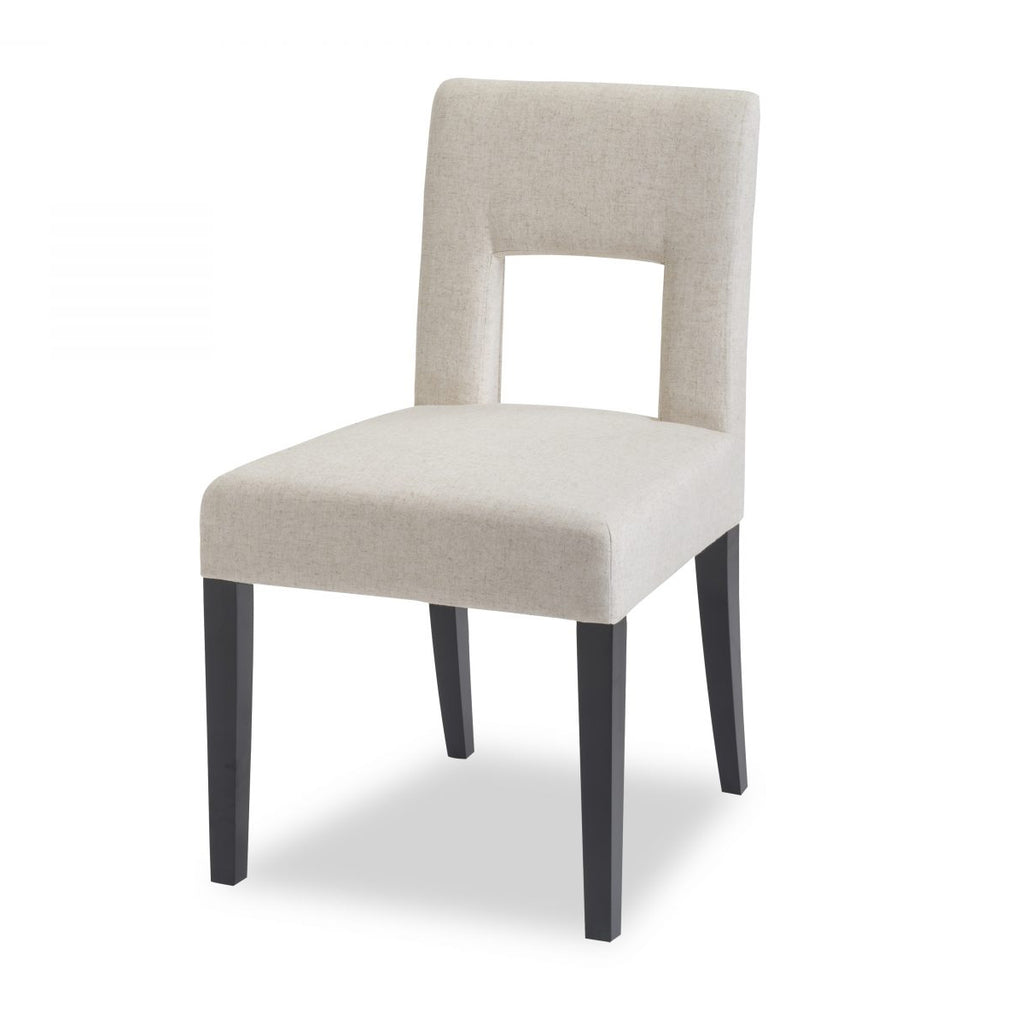 Liang & Eimil Venice Dining Chair in Sand Linen