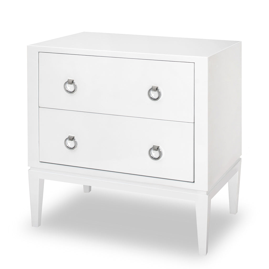 Liang & Eimil Verona Bedside Table