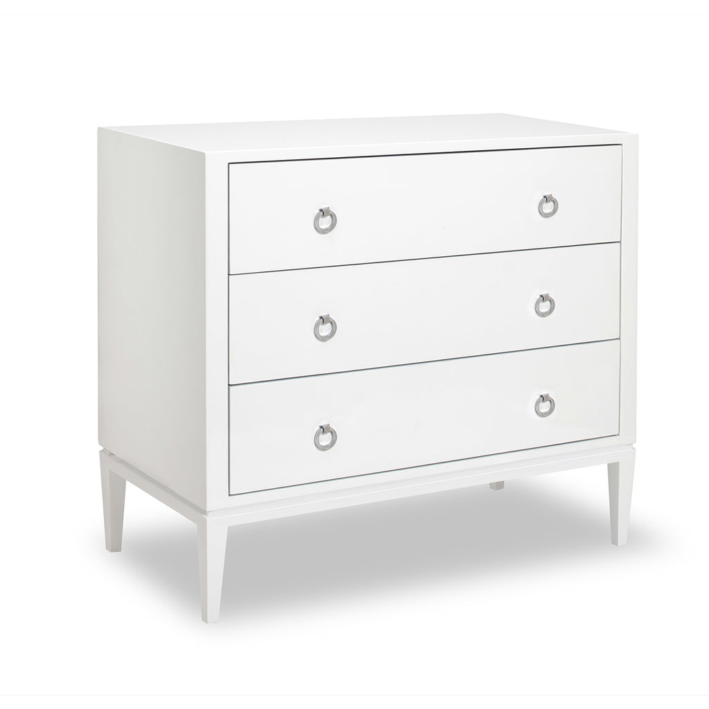 Liang & Eimil Verona Chest of Drawers