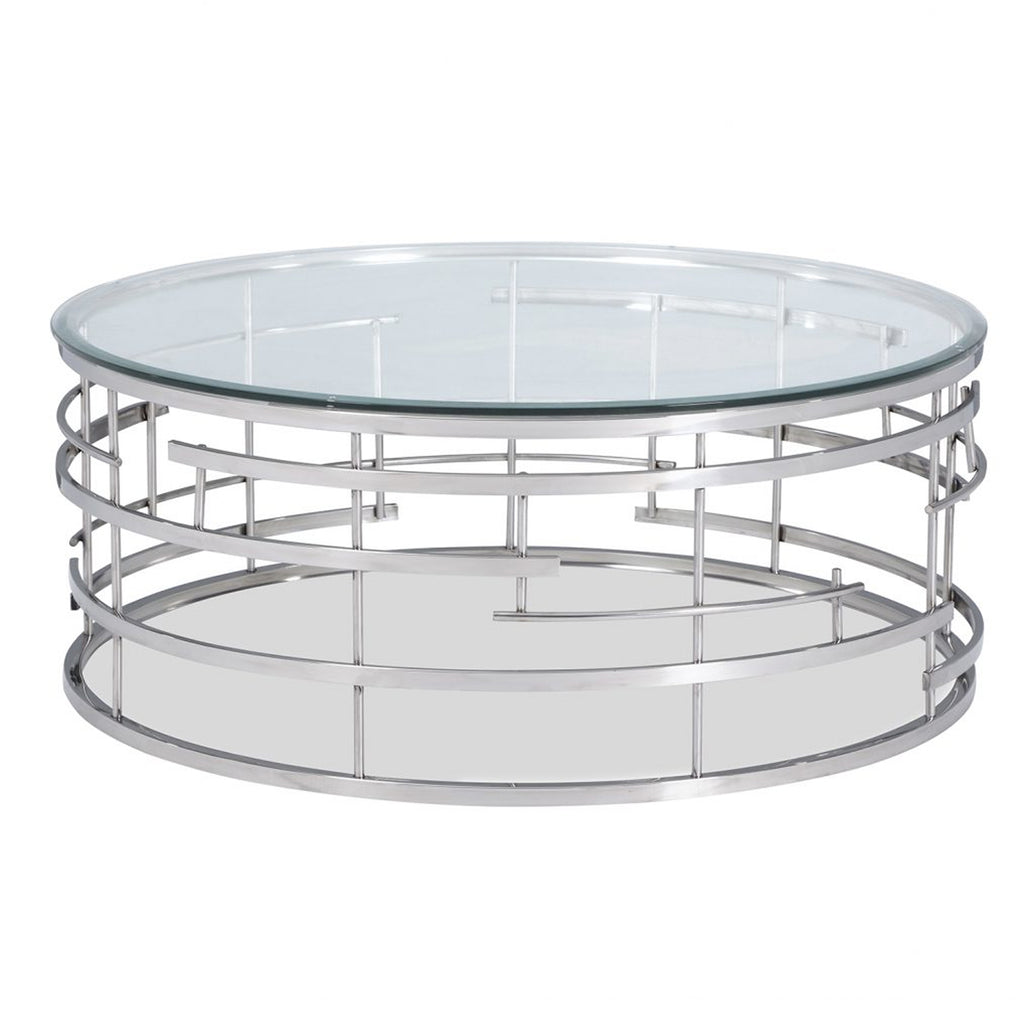 Liang & Eimil Viena Coffee Table