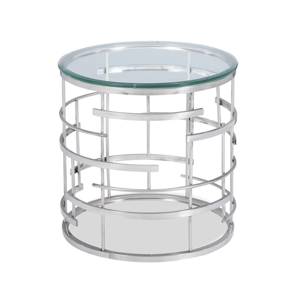Liang & Eimil Viena Side Table