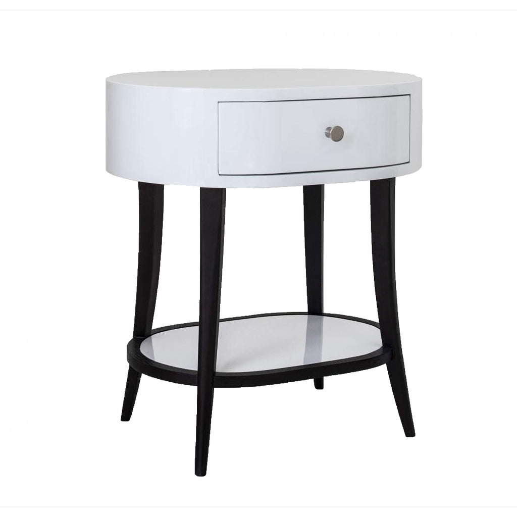 Liang & Eimil  Alma Bedside Table