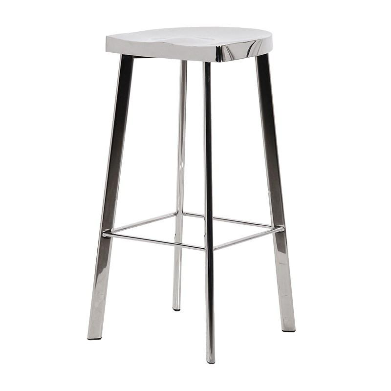 Livora Tall Bar Stool