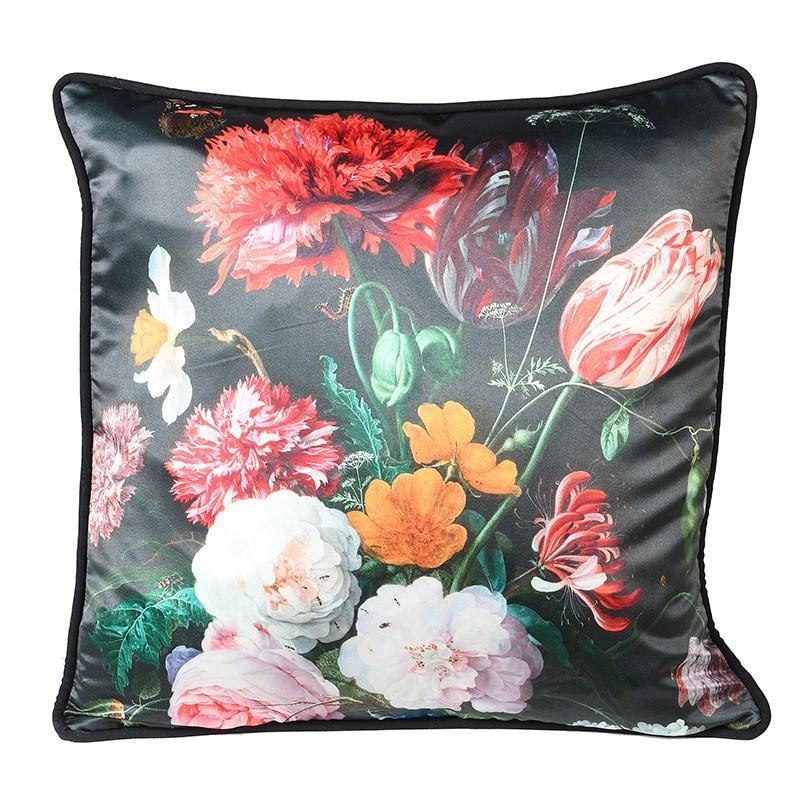 Louisa Cushion Cover