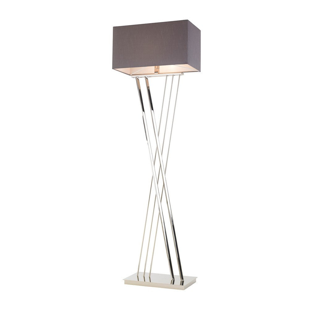 RV Astley Roma Floor Lamp