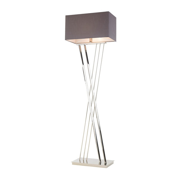 Lounz Floor Lamp