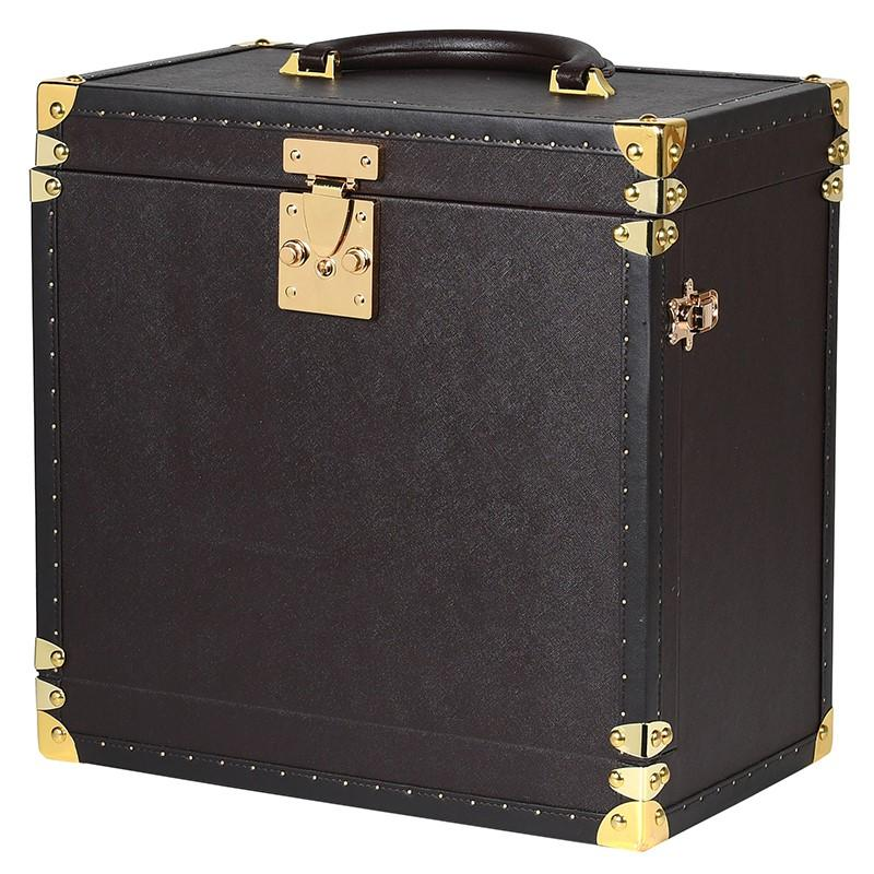 Lucan Drinks Trunk Case