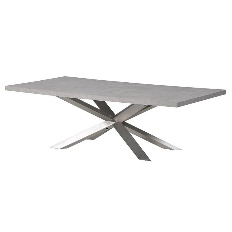 Lumen Coffee Table