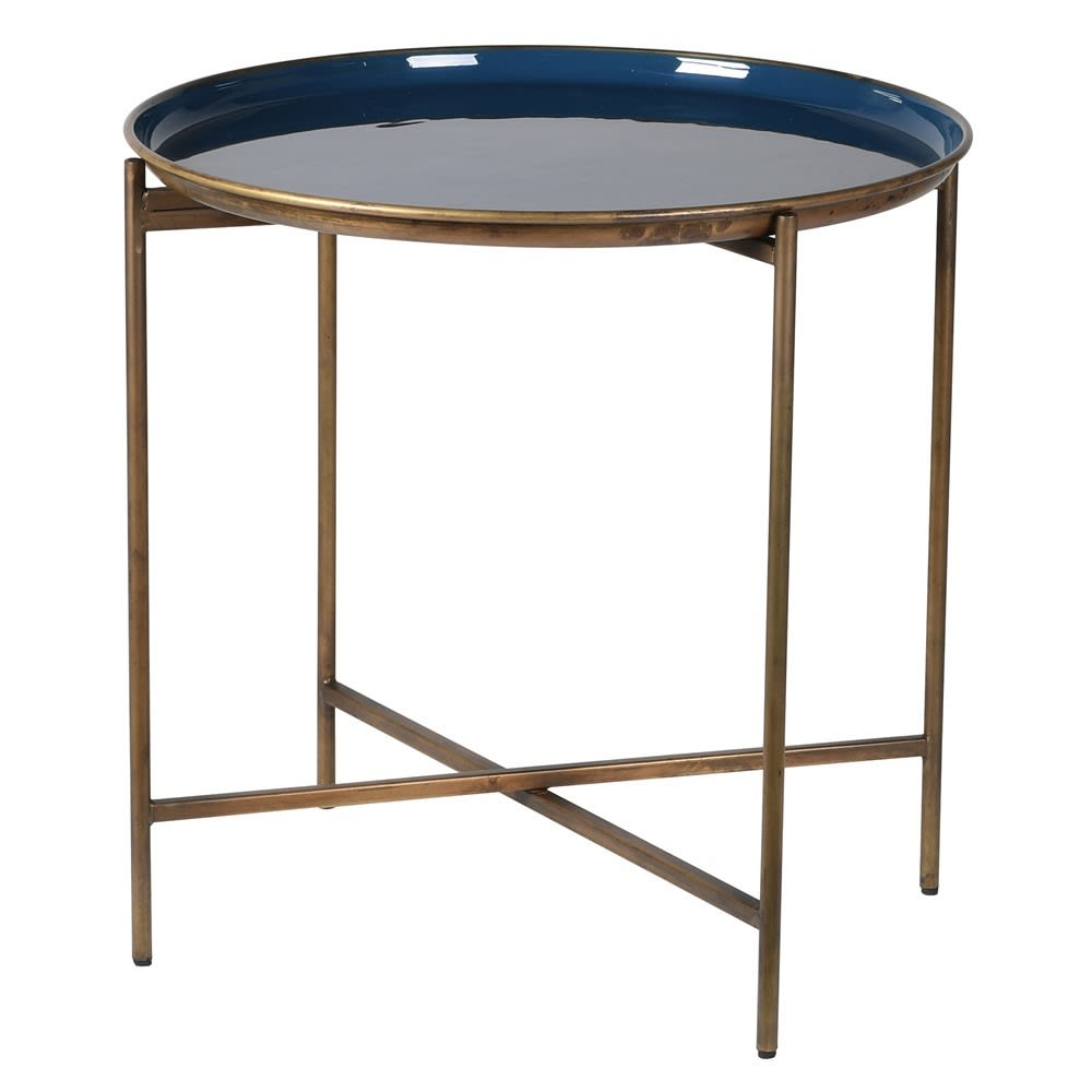 Malisa Tray Table