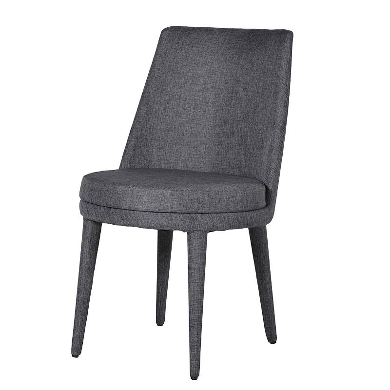 Mara Dining Chair