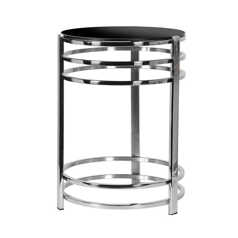 Mello Side Table