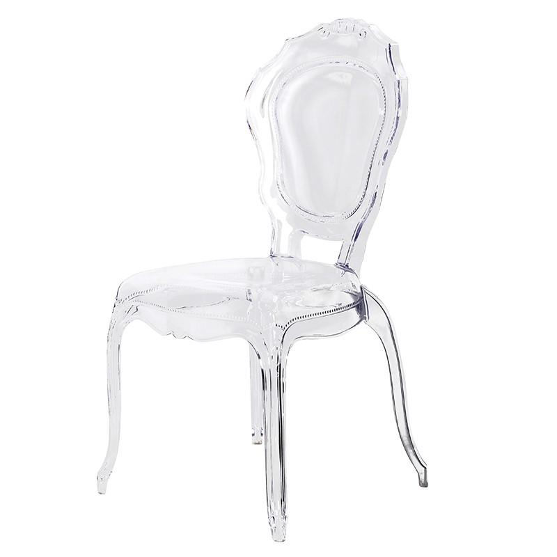 Mignetta Dining Chair