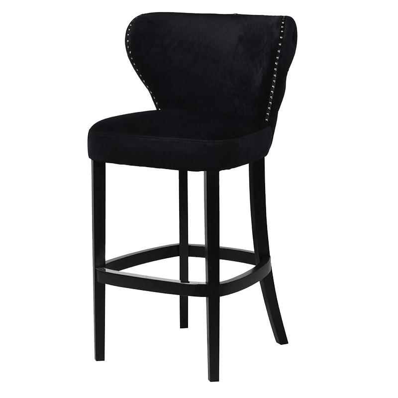 Myles Bar Stool