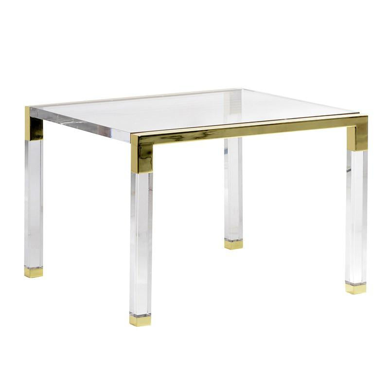 Newsome Side Table
