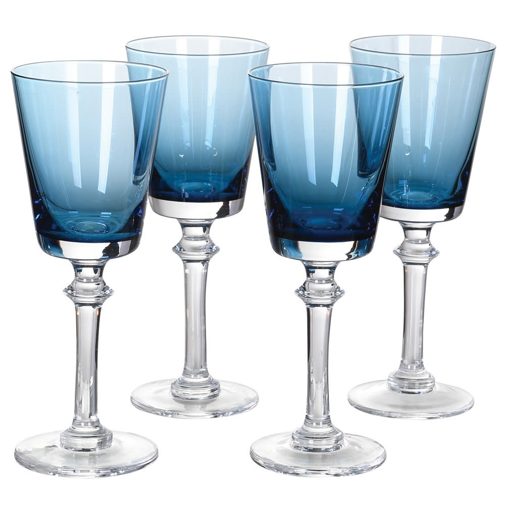 Orkney Wine Glasses
