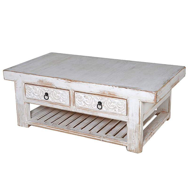 Quinta Coffee Table