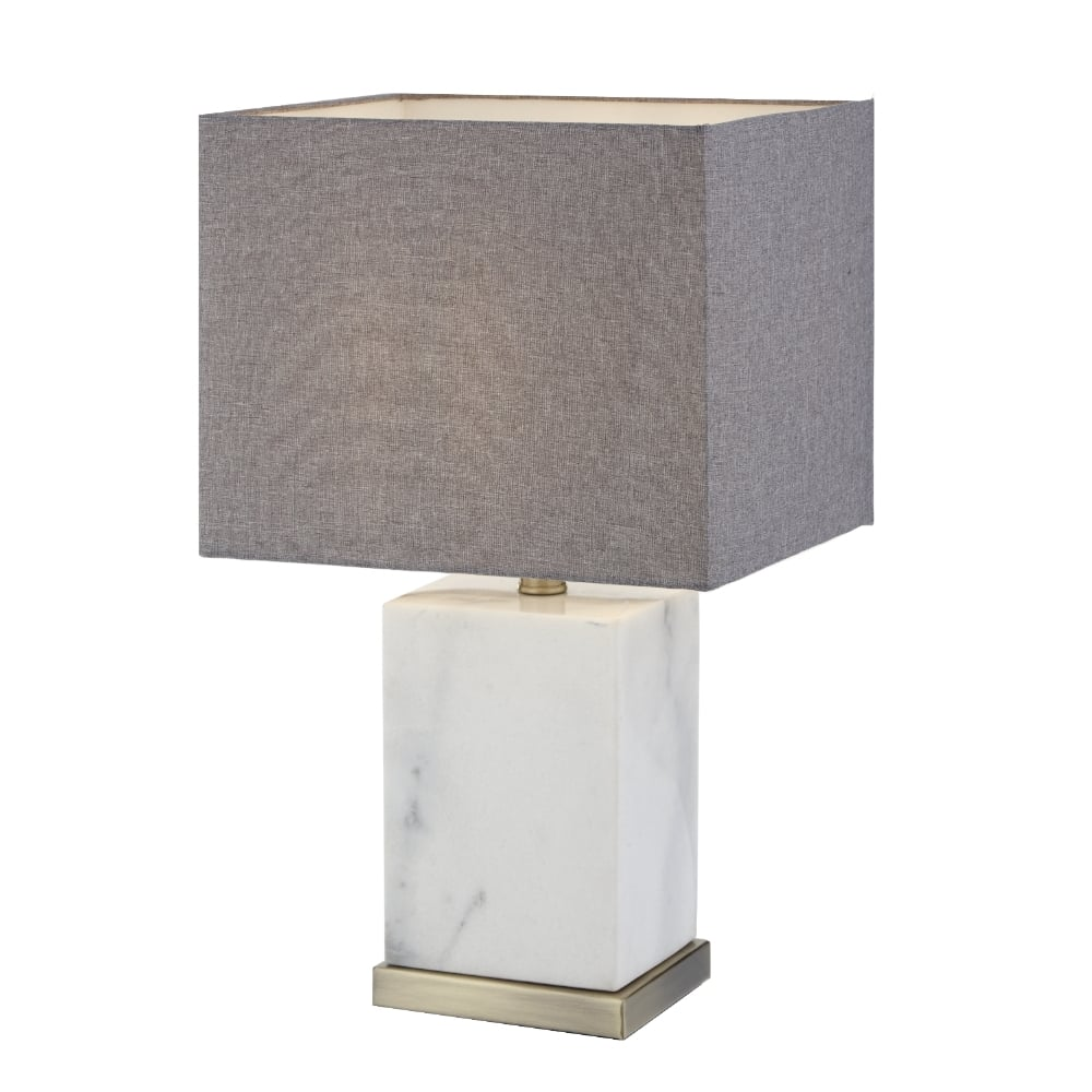RV Astley Abella Table Lamp