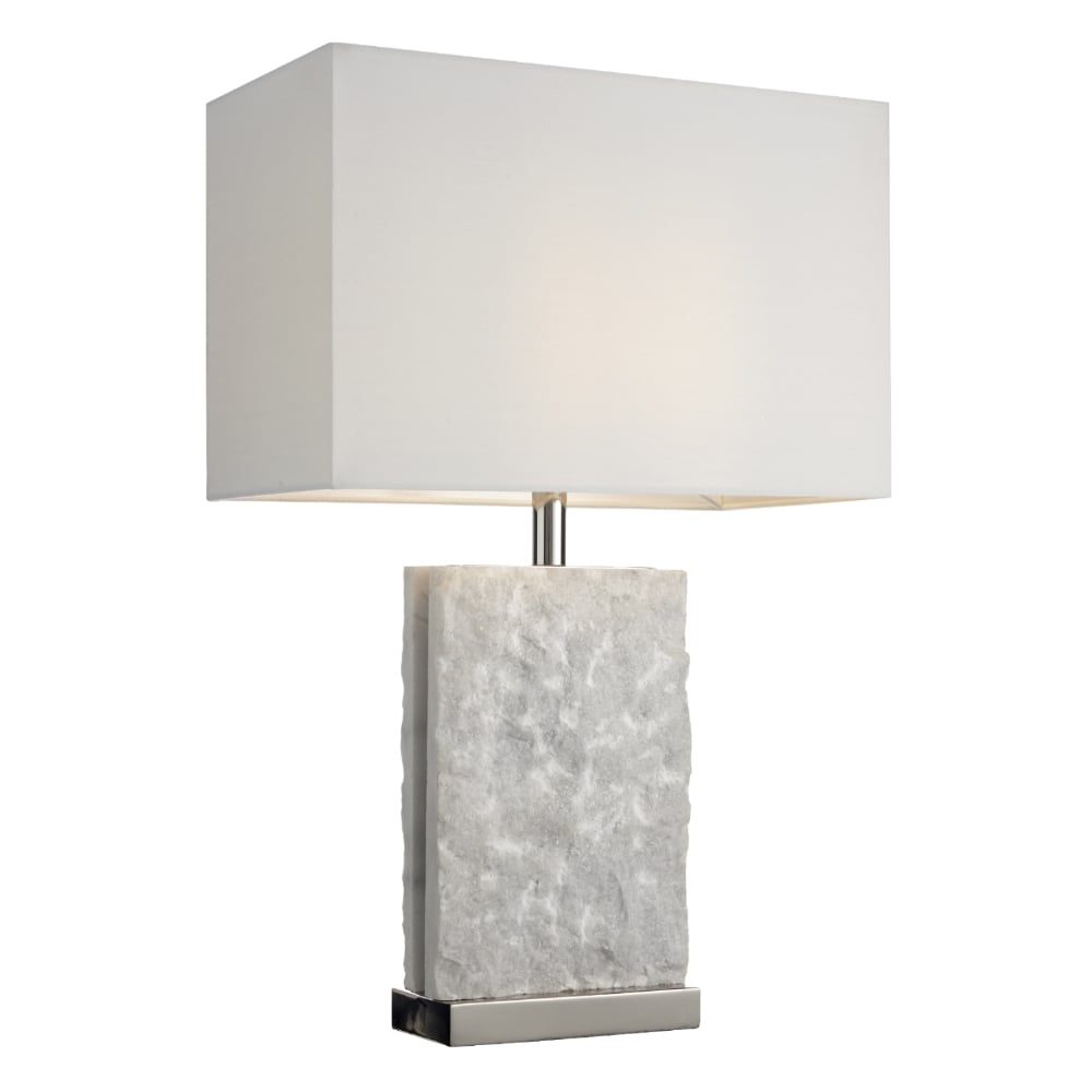 RV Astley Adelina Table Lamp