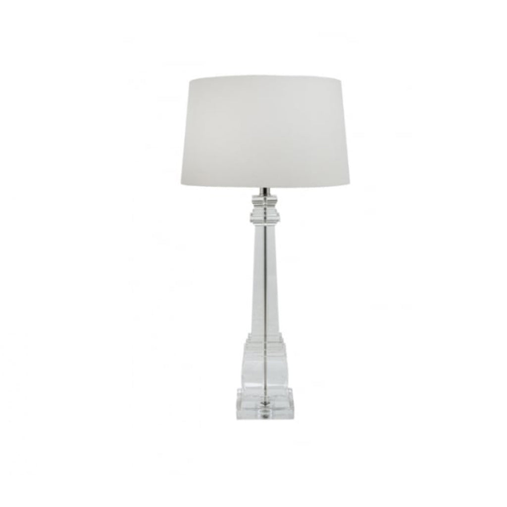 RV Astley Alita Table Lamp (Base Only)