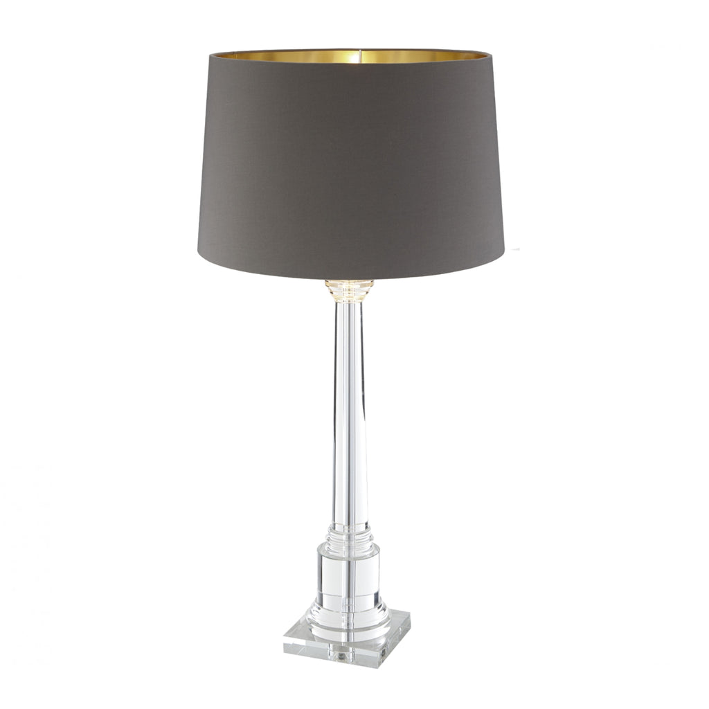 RV Astley Aliz Table Lamp (Base Only)