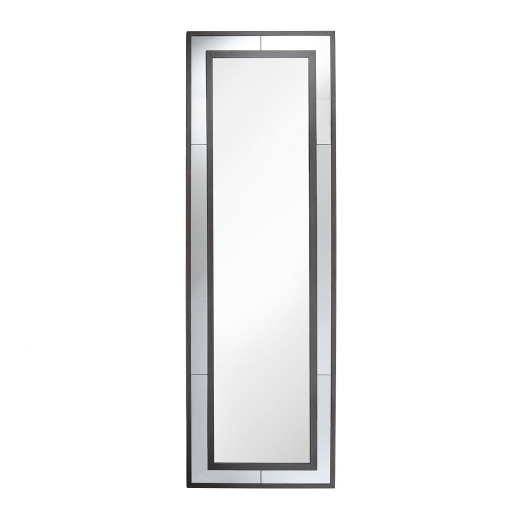 RV Astley Alliste Mirror