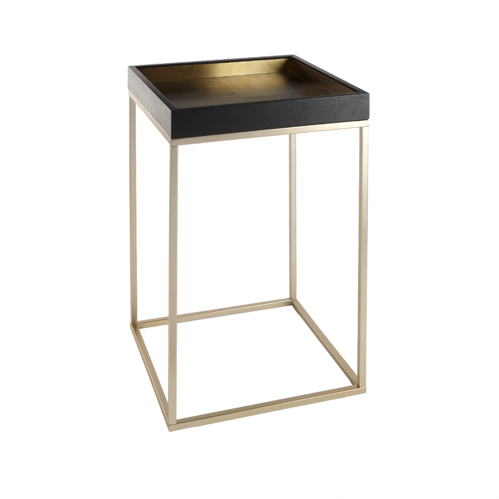 RV Astley Alyn Side Table