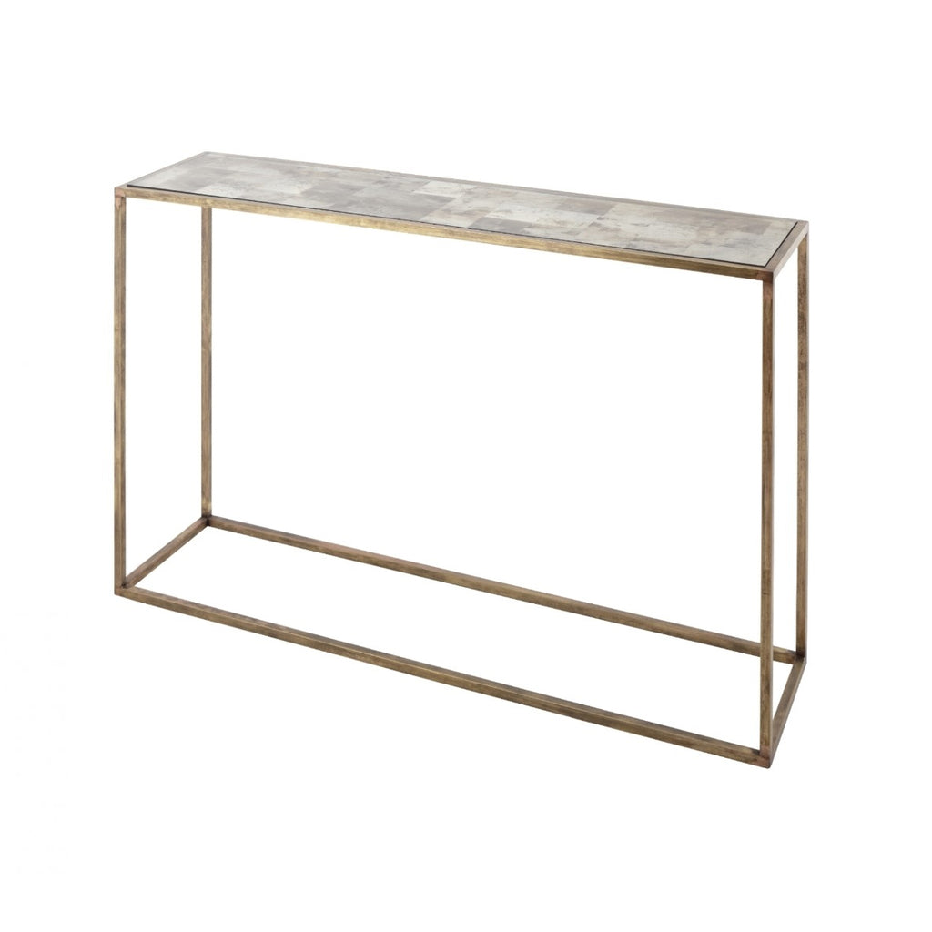 RV Astley Amadeo Console Table