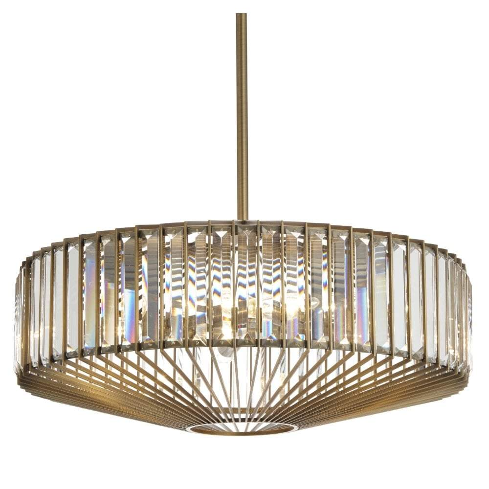 RV Astley Aprica Pendant Light