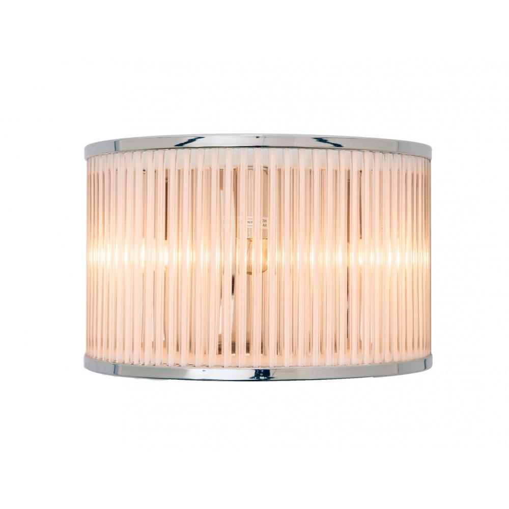 RV Astley Aston Wall light