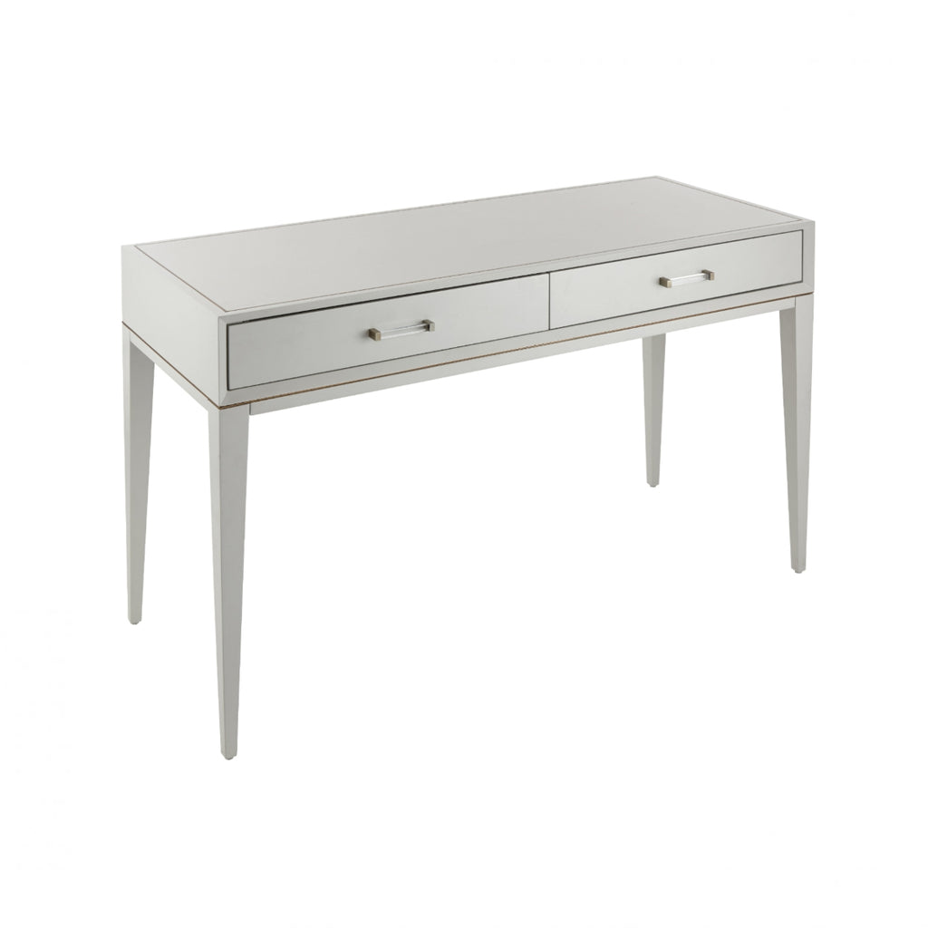 RV Astley Barra Console Table