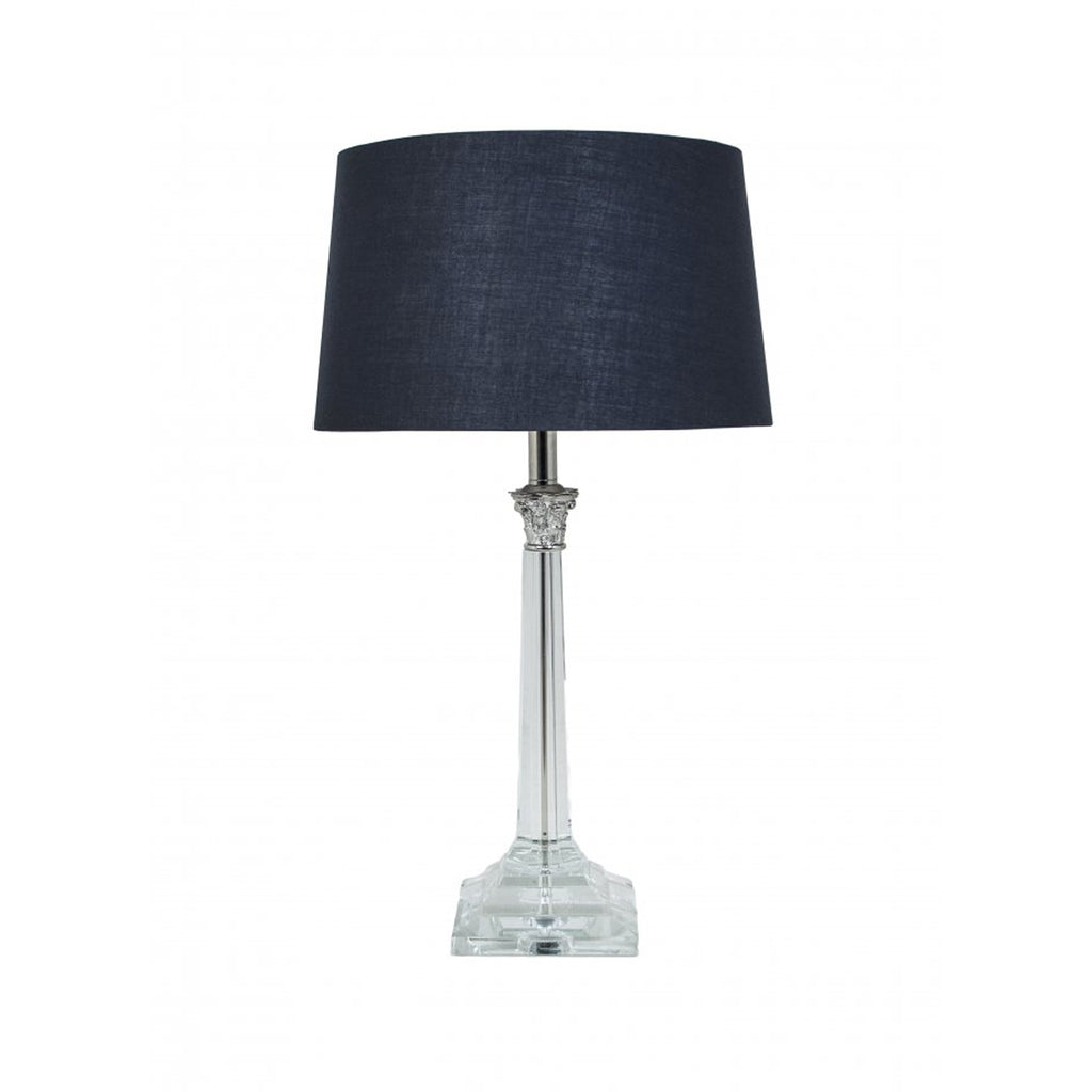 RV Astley Belissa Table Lamp (Base Only)
