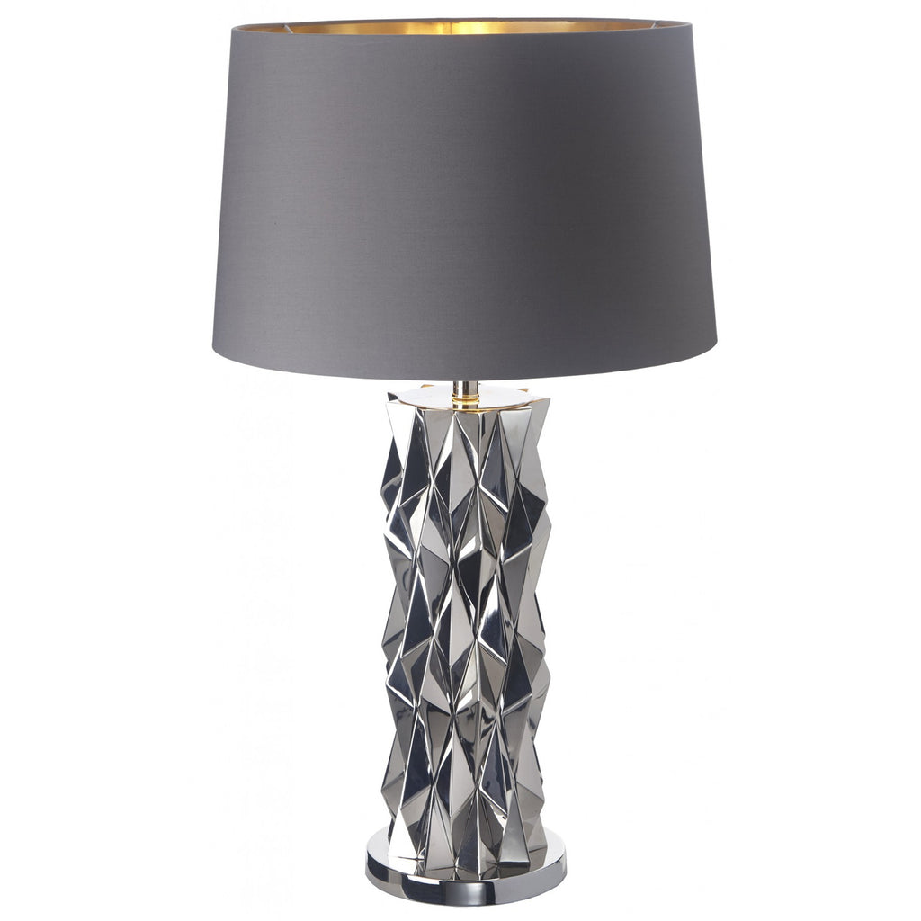 RV Astley Bonn Table Lamp & Shade