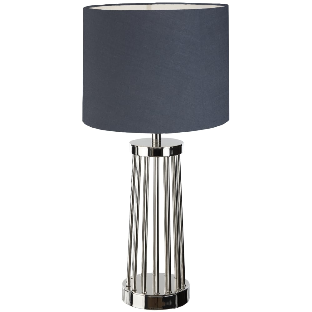 RV Astley Carney Table Lamp