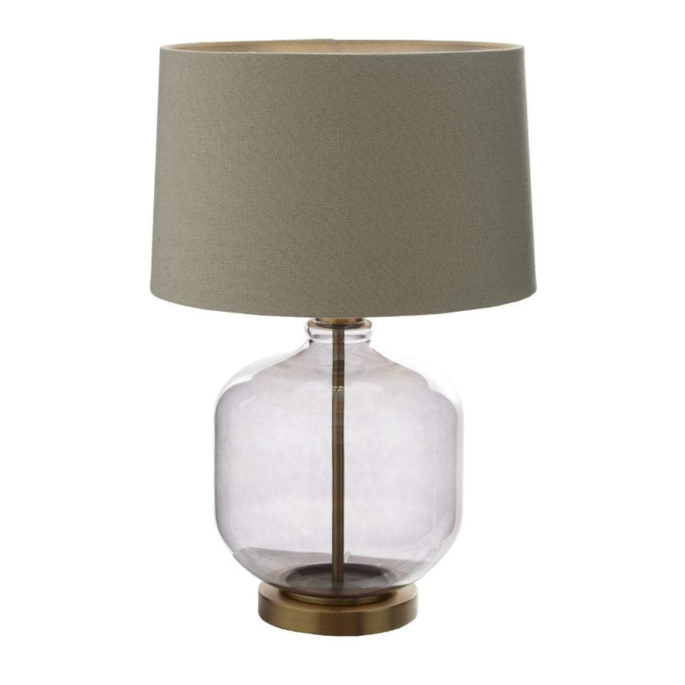 RV Astley Catena Table Lamp