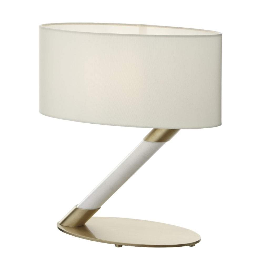 RV Astley Chloe Table Lamp