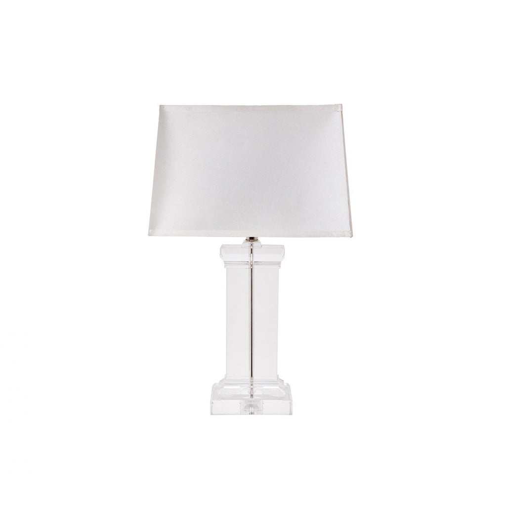 RV Astley Cielo Table Lamp
