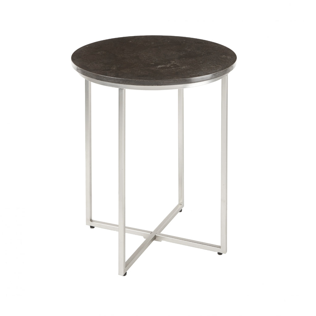 RV Astley Daire Side Table