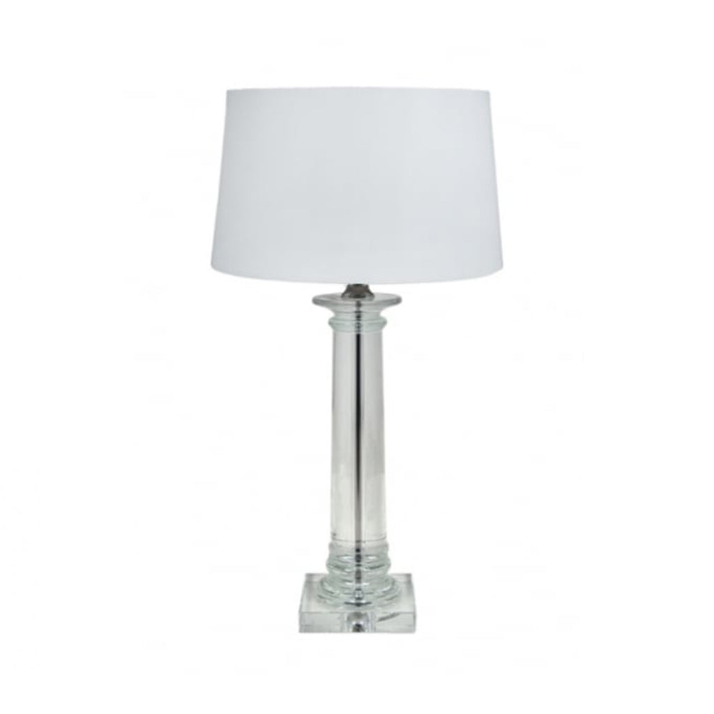 RV Astley Delanna Table Lamp (Base Only)