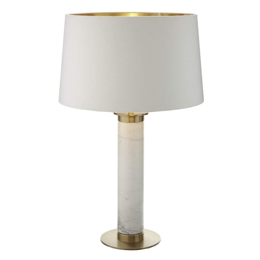 RV Astley Donal Table Lamp (Base Only)